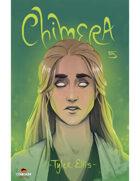 Chimera #5