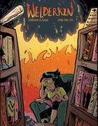 Welderkin #2