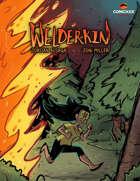 Welderkin #4