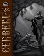 Cerberus Stock Art : Will of the Master