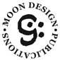 Moon Design Publications