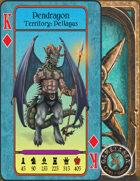 Gametasia Custom Cards
