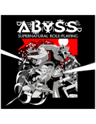 ABYSS - Rough Cut (Early Access)
