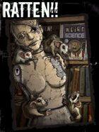 Ratten!! Kompendium