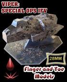 Viper Special Ops IFV