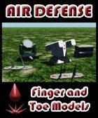 FTM022 Air Defense