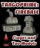 Tango Prime: Firebase