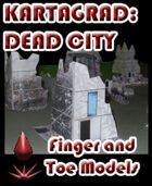 Kartagrad: Dead City