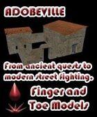 Adobeville