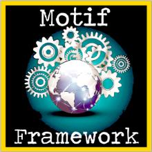 Motif Framework