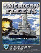 American Fleets 2012 Standard