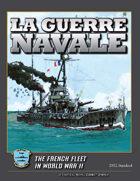 La Guerre Navale 2012 Standard