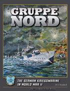 Gruppe Nord 2012 Standard