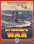 Bywater's War 2012 Standard