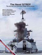 Naval SITREP #49 (October 2015)
