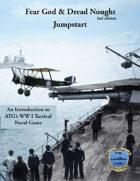 FG&DN 2nd Edition Jumpstart
