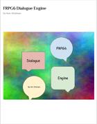 FRPG6 Dialogue Engine