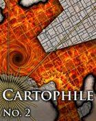 Cartophile No. 2