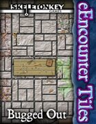 eEncounter Tiles: Bugged Out