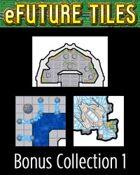eFuture Tiles: Bonus Collection 1