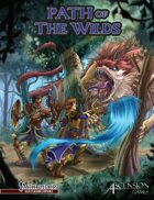 Path of the Wilds