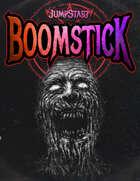 Boomstick - Jumpstart