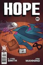 Hope #6
