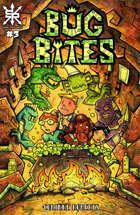 Bug Bites #3