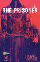 The Prisoner #2