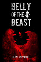 Belly of the Beast RPG - Quick Start
