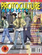 Protoculture Addicts #84