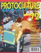 Protoculture Addicts #72