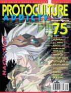 Protoculture Addicts #75