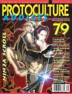 Protoculture Addicts #79