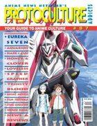 Protoculture Addicts #87