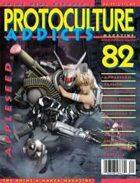 Protoculture Addicts #82