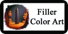 Filler Spot Color Art
