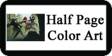 Half Page Colour