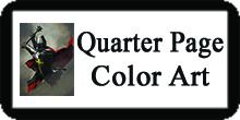 Quarter Page Colour