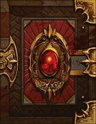 Grim World (Dungeon World & Fate Core Supplement)