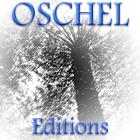 Oschel Editions
