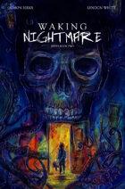 Hexes #2 'Waking Nightmare'