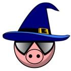Magic Pig Media