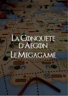 Aegon's Conquest MegaGame (francais)