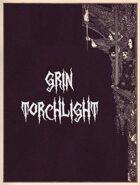 Grin - Torchlight