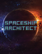 Spaceship Architect