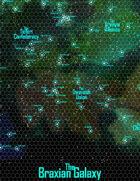 Braxia Starmap