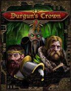 Durgun's Crown