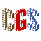 CGS Unit LLC