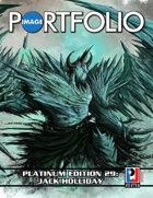 Image Portfolio Platinum Edition 29: Jack Holliday